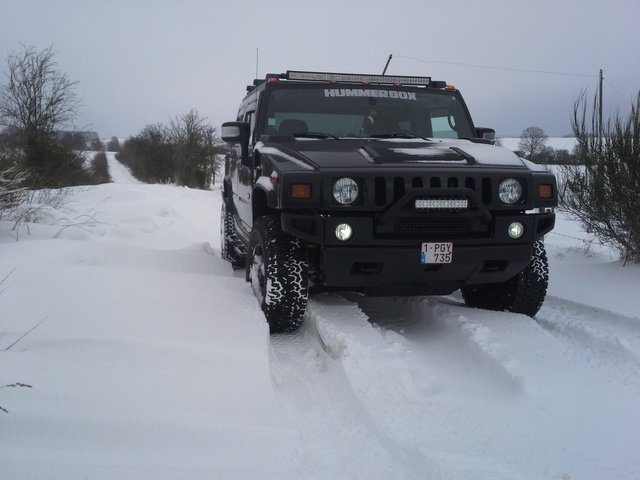 HUMMER H2 sut  - Page 7 20170135