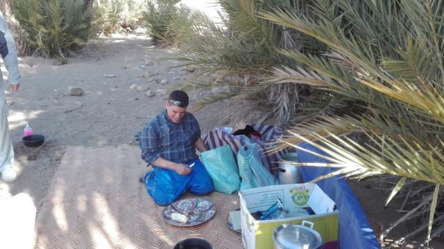 [Maroc Camp/Dernières nouvelles] camping SERDRAR à Tazzarine Img_2011