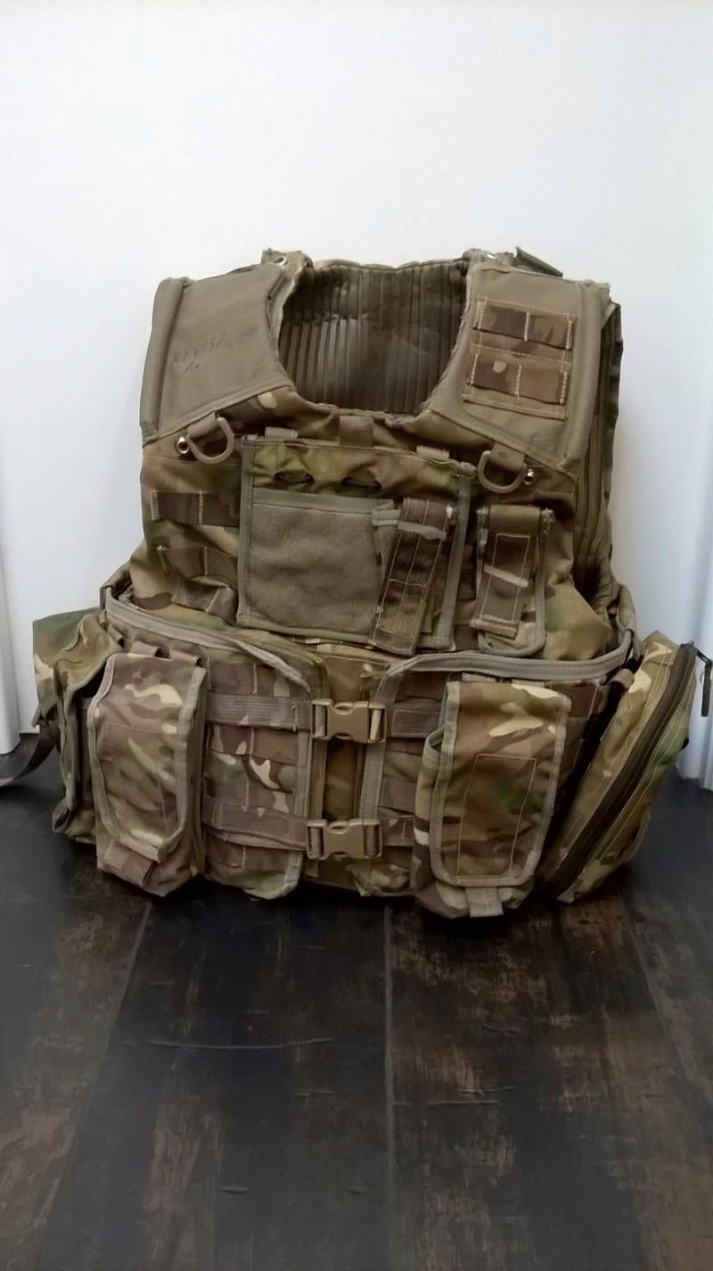 Gilet porte plaque Osprey MK4 - Matos RD à petit prix (possibilité d'avoir un pack avec les vêtements camo associés) Wp_20117