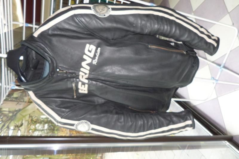 Vente équipement motard Sam_2215