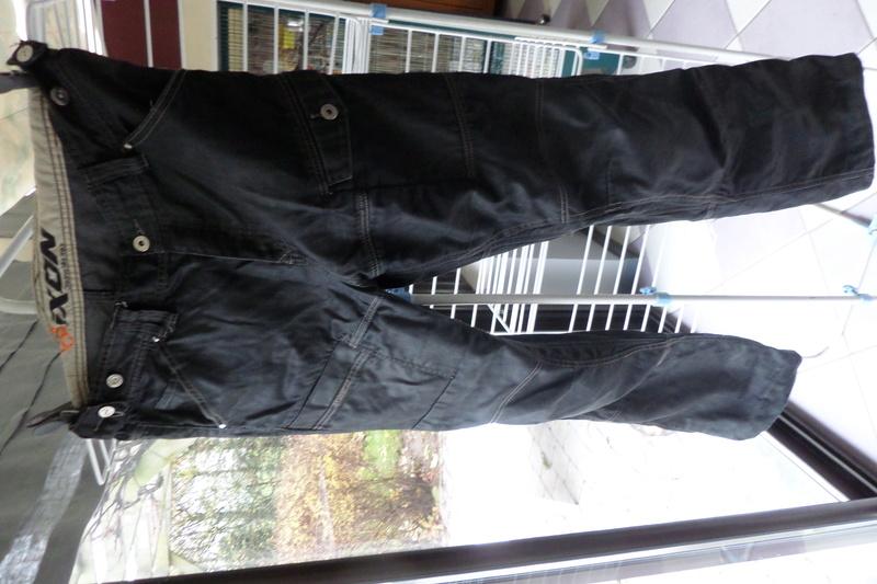 Vente équipement motard Sam_2315