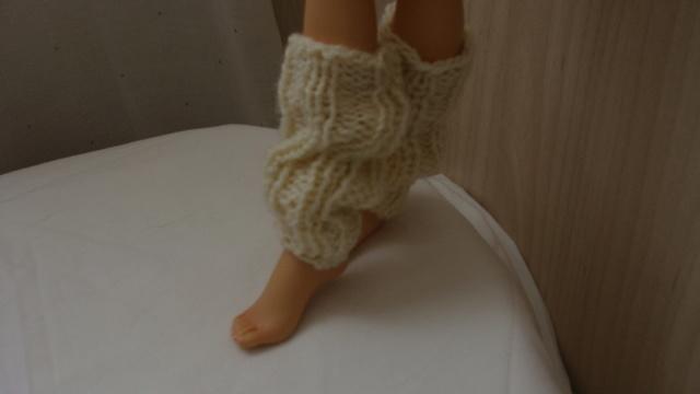 Merry tricot Dsc00228
