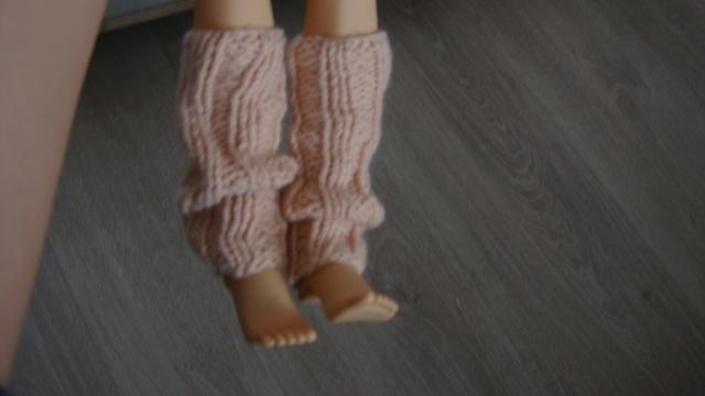 Merry tricot Dsc00229