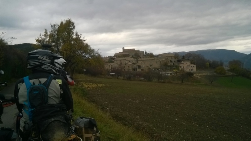 WE pistes en Drôme provençale 19-20 novembre 2016 - Page 5 Wp_20120