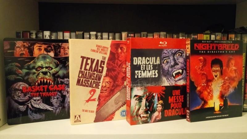 Votre Collection de DVD d'Horreur/Gore/Extreme - Page 3 15748710
