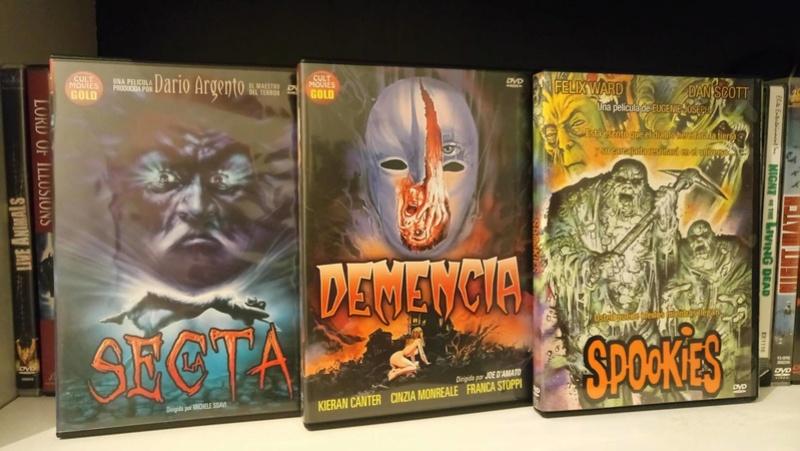 Derniers achats DVD/Blu-ray/VHS ? - Page 20 15748811