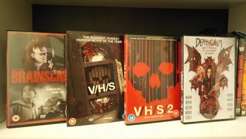 Votre Collection de DVD d'Horreur/Gore/Extreme - Page 3 15749010