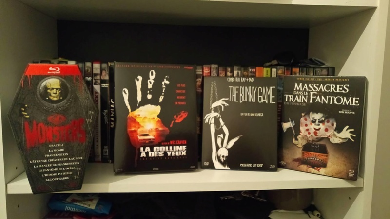 Votre Collection de DVD d'Horreur/Gore/Extreme - Page 3 15784910