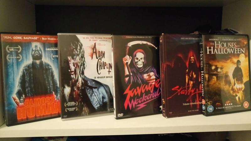 Derniers achats DVD/Blu-ray/VHS ? - Page 20 15785711