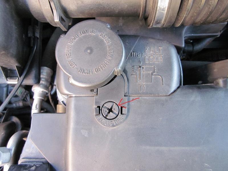fuite radiateur Img_0112