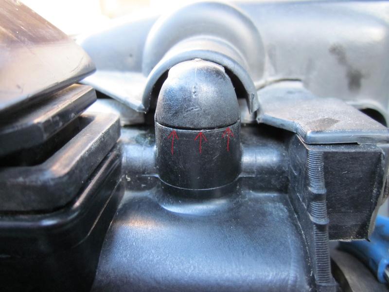 fuite radiateur Img_0113
