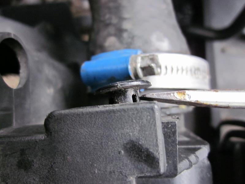 Remplacement buse de radiateur Img_0118
