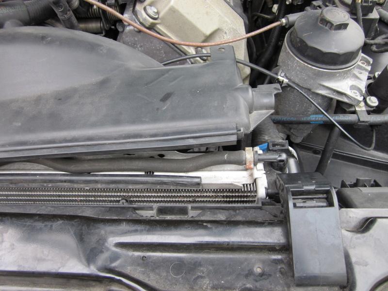 Remplacement buse de radiateur Img_0120