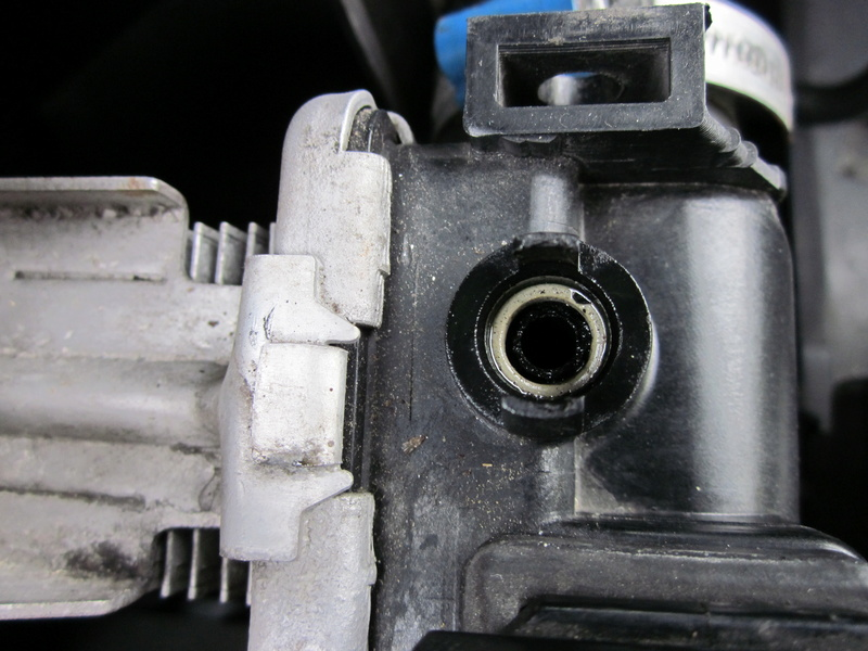Remplacement buse de radiateur Img_0126