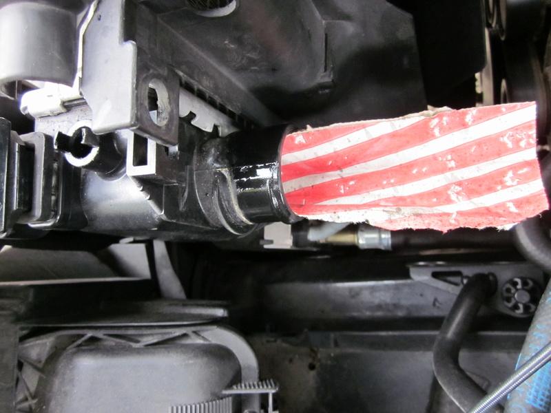 Remplacement buse de radiateur Img_0129