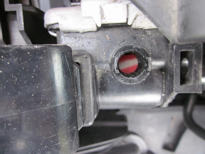 Remplacement buse de radiateur Img_0130