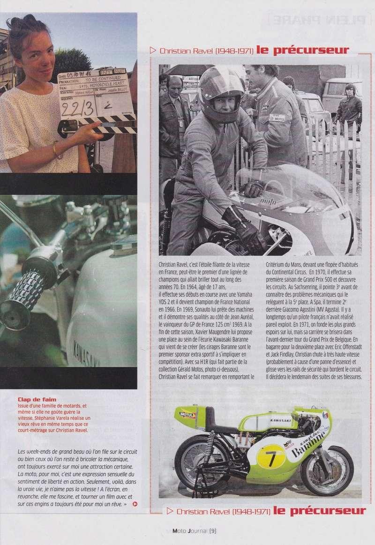 1971 - Motorcycle Heart Moto_j12