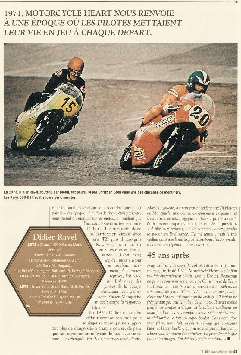 1971 - Motorcycle Heart Motole10