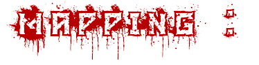 [MV] Nécrotopia Mappin10