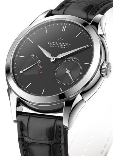 Recherche active de montre (4k) Pequig10