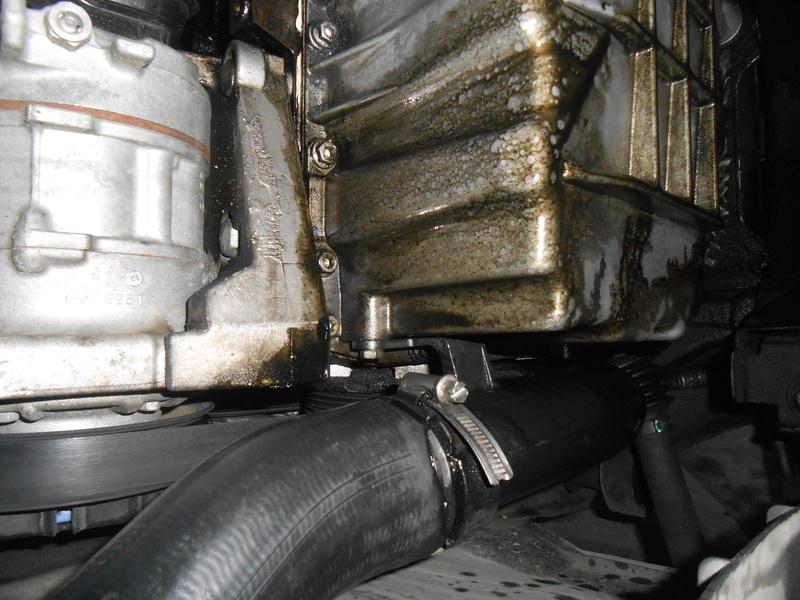trace d'huile dans admission d'air - Page 2 Dscn0728