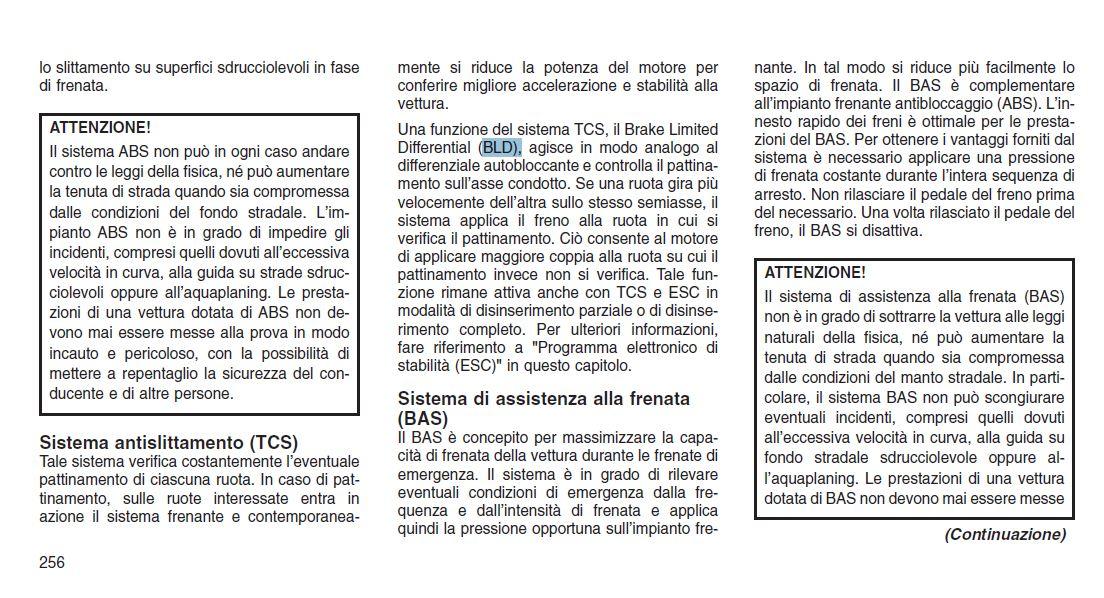 cambio wrangler jk  - Pagina 2 Bld10