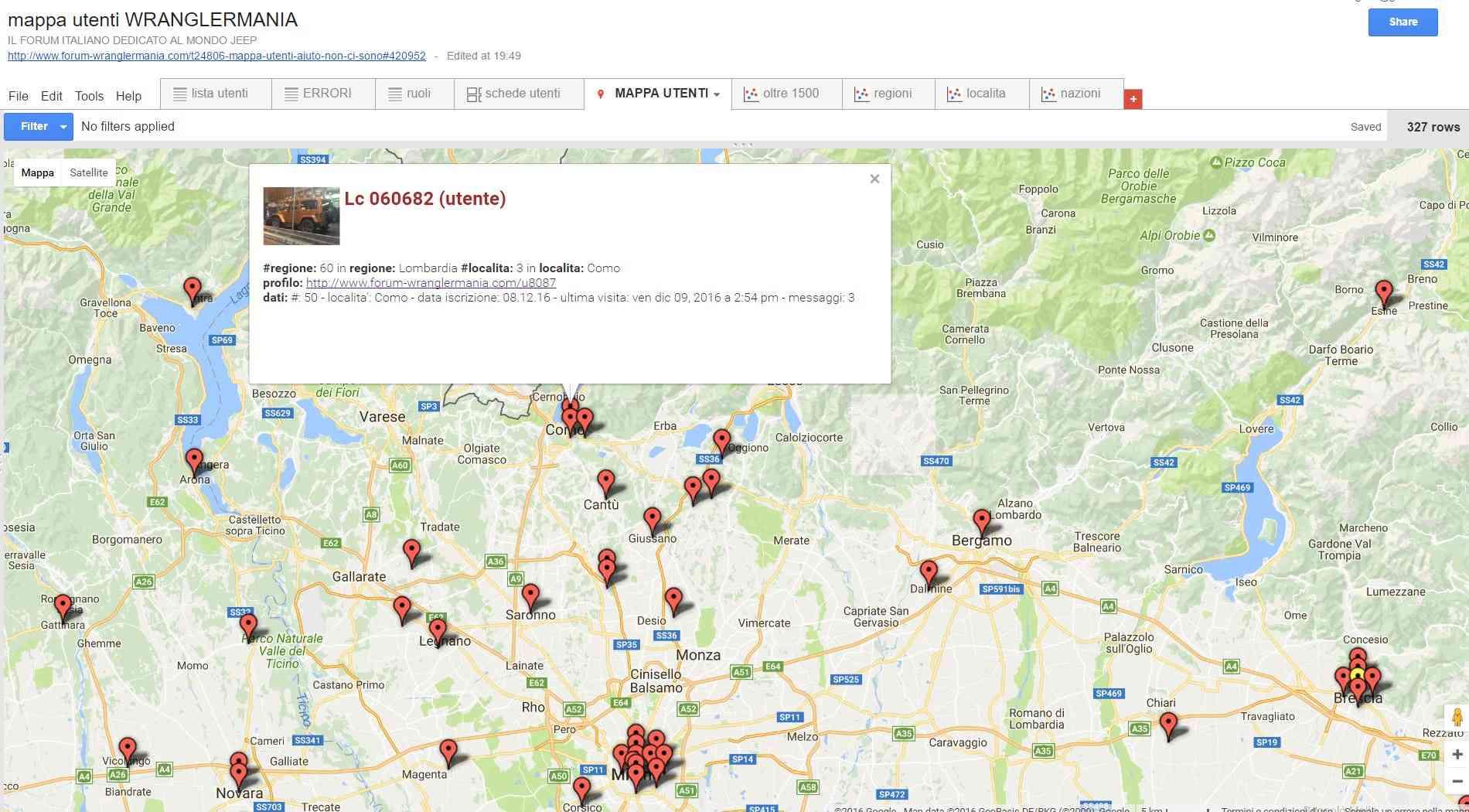 Presentazione Mappa10