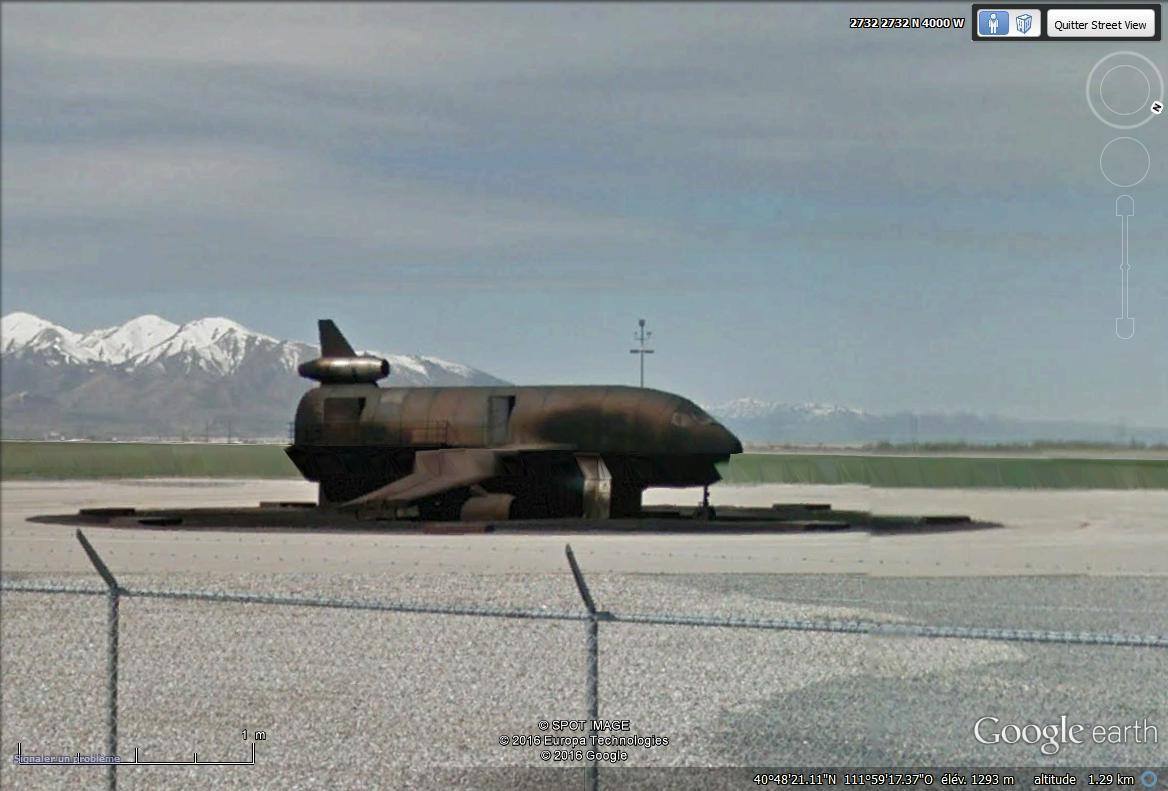 Simulateur d'Avion en Feu Westpointe  Salt Lake City Fire_110