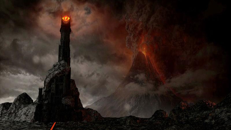 2014 : lettre J  - Page 6 Mordor10