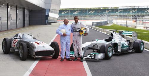 [F1] Mercedes Grand Prix - Page 23 Thumb_10