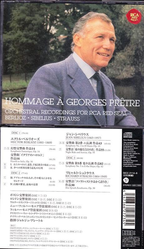 Georges Prêtre Pretre10