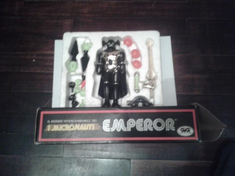 Emperor micronauti 20161220
