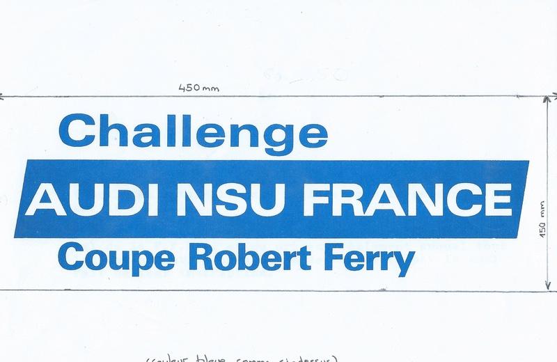 Restauration NSU 1200TT 70  - Page 2 Sticke11