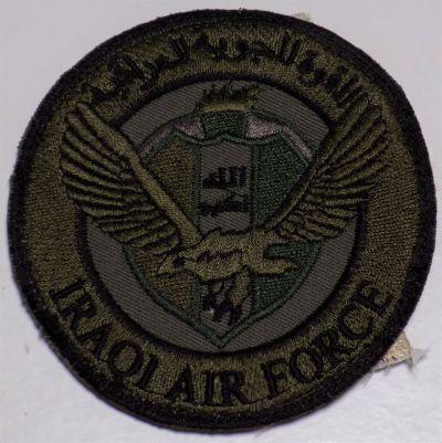 A few more items Iraqi_10