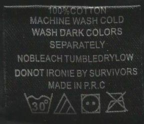 A few more items Shirt_11