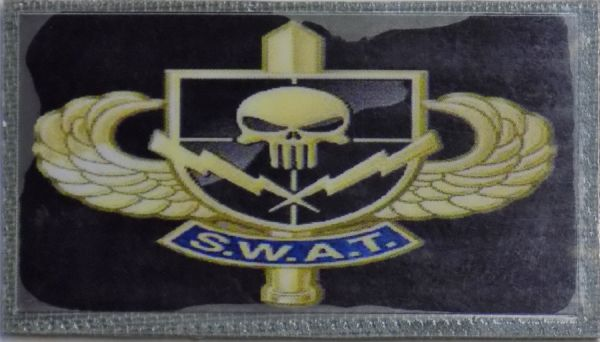 Special Forces and Commandos - Page 2 Swat_h10