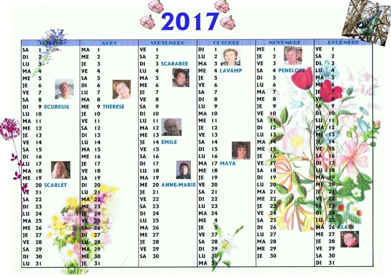 calendrier 2017_210