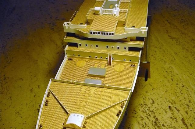 titanic - far parte del forum titanic P1030116