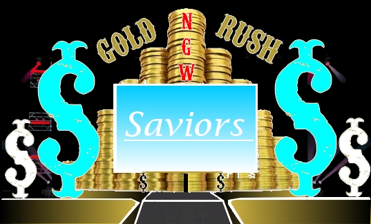 PPV Gold Rush - Page 4 Dycor_10