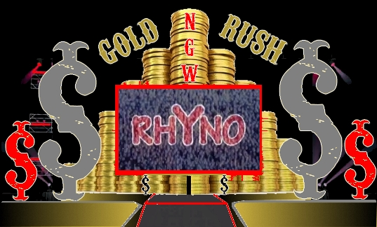 PPV Gold Rush - Page 4 Dycor_11