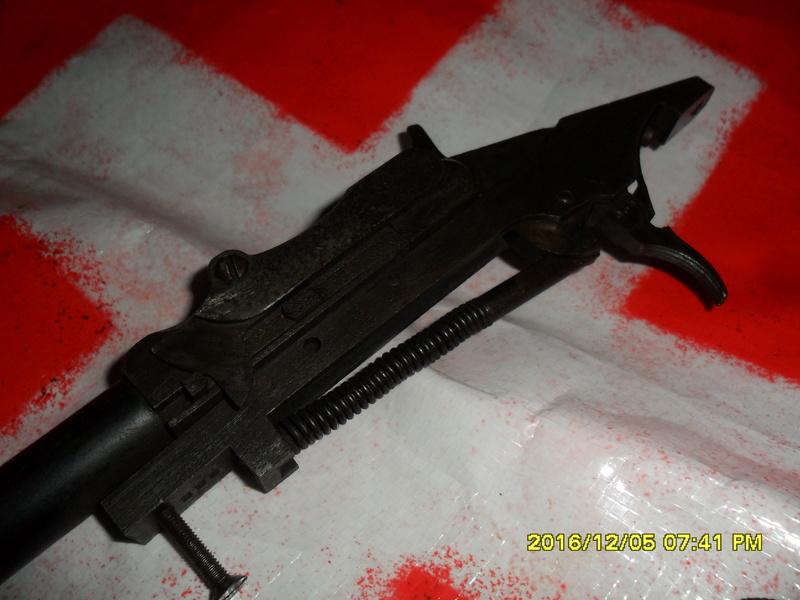 Fusil 9 mm système Warnant Sam_1210