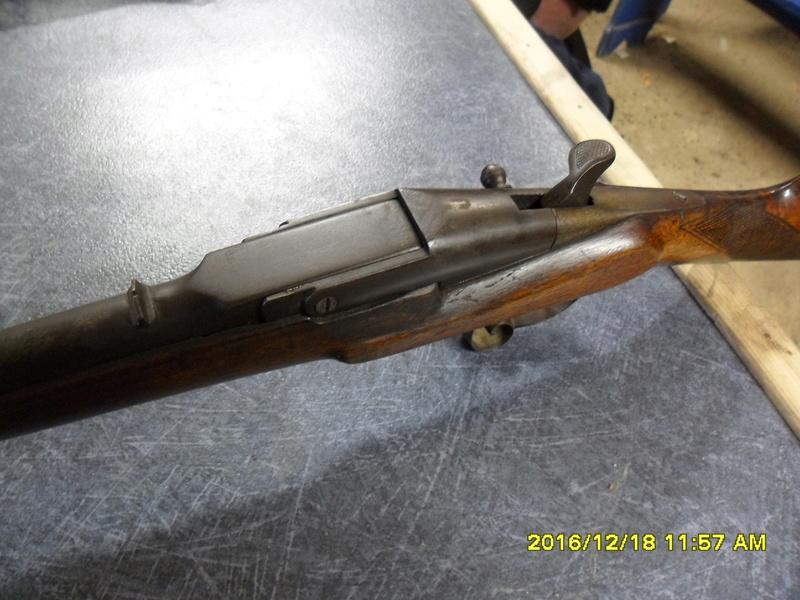 Fusil 9 mm système Warnant Sam_1310