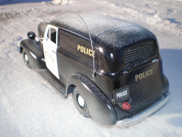 chevrolet 1939 sedan police P1010011
