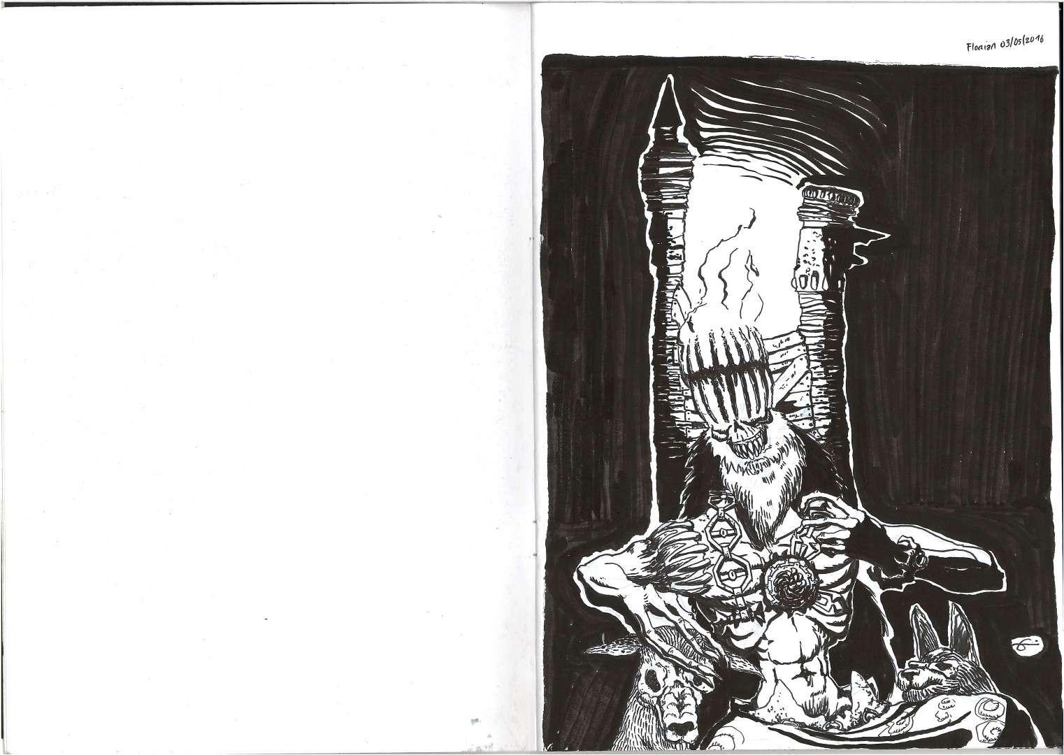 [defis] Un carnet collectif? Projet : IMaginarium - Page 17 P4_lar11