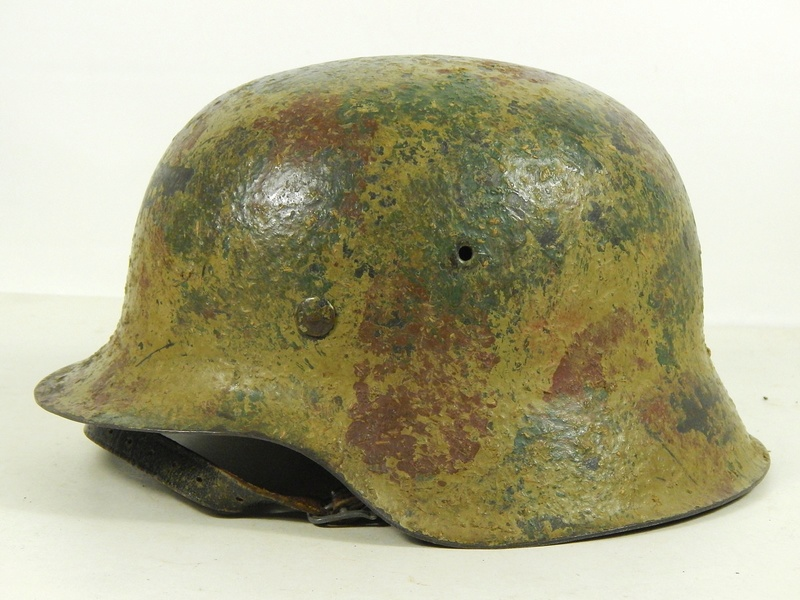 casque modele 35 camoufle  - Page 3 876cam10