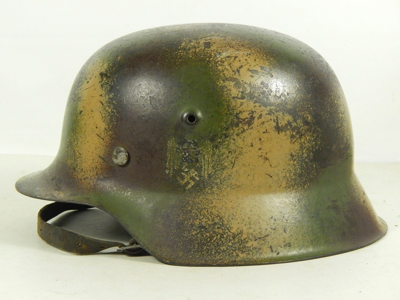 casque modele 35 camoufle  - Page 3 877cam10