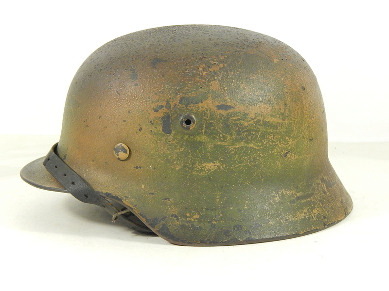 casque modele 35 camoufle  - Page 3 883cam10