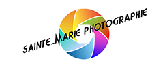 Sainte-Marie Photographie
