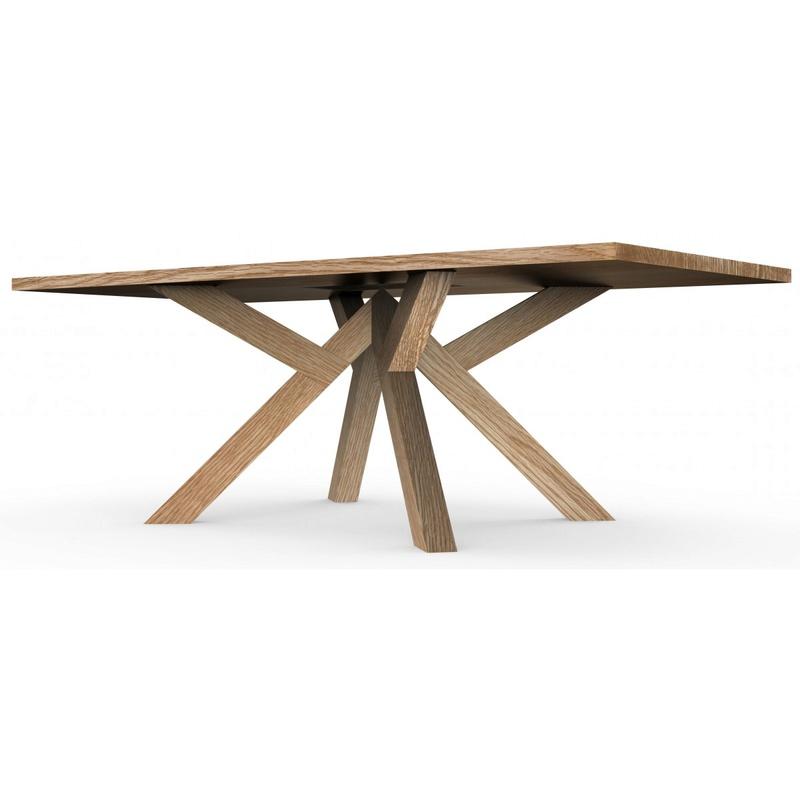 pied de table Table-10