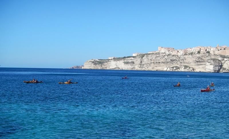 Corse Toussaint 2016  Dscn2110